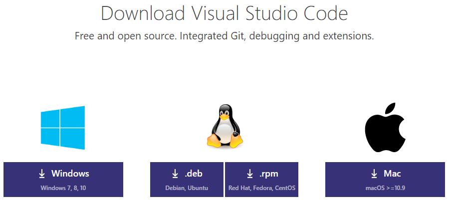 phamtuantech-Visual-Studio-Code-phamtuan