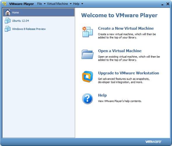 virtualmachine4