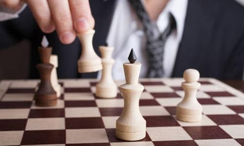 Trí tuệ nhân tạo tự học thành thạo cờ vua chỉ trong thời gian ngắn.