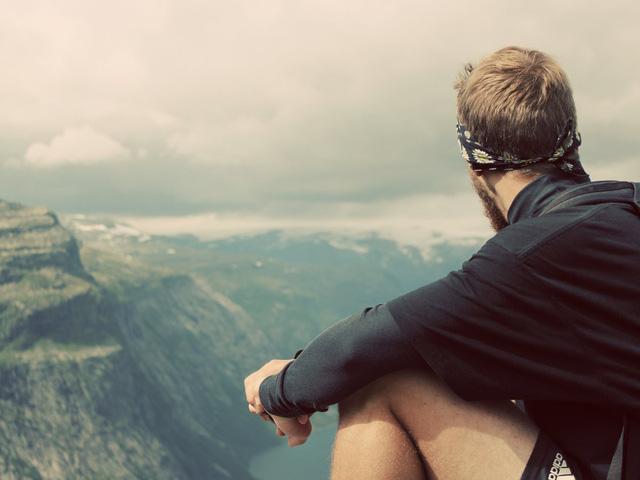 đi du lịch nhiều hơn
